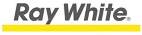 Client logo - Ray white