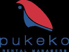 Client logo - pukeko