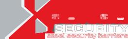 Client logo - xpanda